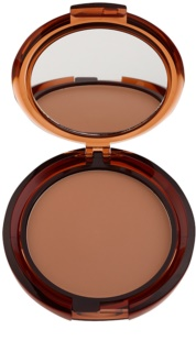 Orlane Make Up maquillaje compacto SPF 50