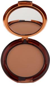 Orlane Make Up kompaktný make-up SPF 50