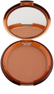 Orlane Make Up kompakter, bronzierender Puder zur Verjüngung der Gesichtshaut