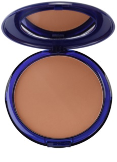 Orlane Make Up Compact Bronzing Powder