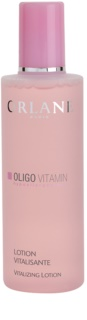 Orlane Oligo Vitamin Program Revitalizing Toner For Sensitive Skin