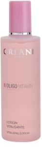 Orlane Oligo Vitamin Program tonic revitalizant pentru piele sensibila