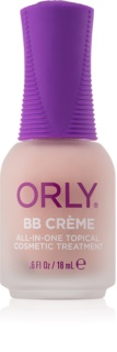 Orly BB Crème Care For Nails