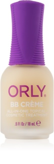 Orly BB Crème soin ongles