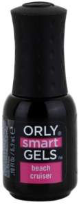 Orly smartGELS τζελ βερνίκι νυχιών
