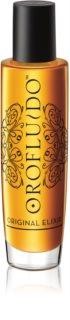 Orofluido Beauty олио  за всички видове коса