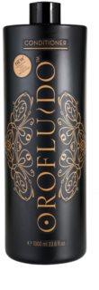 Orofluido Beauty kondicionér pro přírodní nebo barvené vlasy