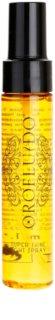 Orofluido Beauty spray brillance pour tous types de cheveux