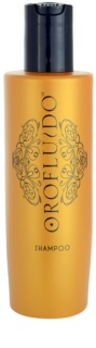 Orofluido Beauty Shampoo for All Hair Types