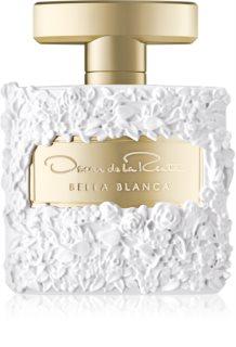 Oscar de la Renta Bella Blanca woda perfumowana dla kobiet 100 ml