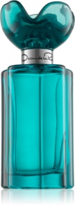 Oscar de la Renta Tropicale Eau de Toilette for Women 100 ml