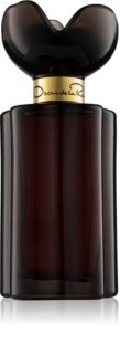 Oscar de la Renta Midnight Amber Eau de Toilette for Women 100 ml