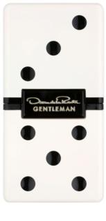Oscar de la Renta Gentleman Eau de Toilette für Herren 100 ml