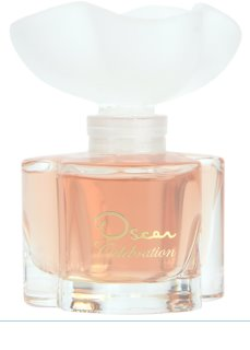 Oscar de la Renta Celebration Eau de Toilette for Women 30 ml