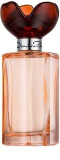 Oscar de la Renta Oscar Orange Flower toaletní voda pro ženy 100 ml