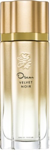 Oscar de la Renta Velvet Noir Eau de Parfum for Women 100 ml