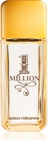 Paco Rabanne 1 Million after shave pentru barbati 100 ml