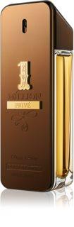 Paco Rabanne 1 Million Privé eau de parfum pentru barbati 100 ml