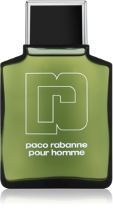 Paco Rabanne Pour Homme тоалетна вода за мъже 200 мл.