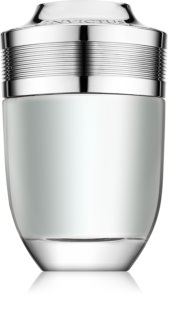Paco Rabanne Invictus After Shave Lotion for Men 100 ml