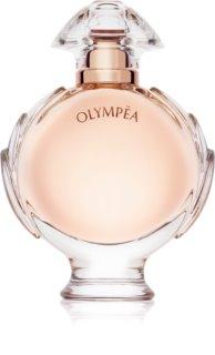 Paco Rabanne Olympéa eau de parfum pour femme 30 ml
