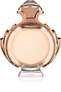Paco Rabanne Olympea eau de parfum nőknek 50 ml