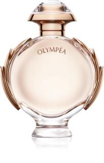 Paco Rabanne Olympéa eau de parfum pour femme 50 ml