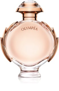 Paco Rabanne Olympéa парфюмна вода за жени 80 мл.