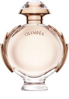 Paco Rabanne Olympéa парфюмна вода за жени 80 мл.
