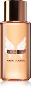 Paco Rabanne Olympéa żel pod prysznic dla kobiet 200 ml
