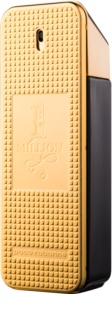 Paco Rabanne 1 Million Collector Edition Eau de Toilette für Herren 100 ml limitierte Edition