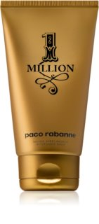 Paco Rabanne 1 Million after shave balsam pentru barbati 75 ml