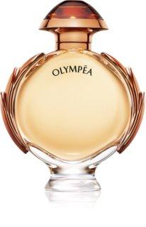 Paco Rabanne Olympéa Intense eau de parfum pour femme 50 ml