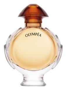Paco Rabanne Olympéa Intense Eau de Parfum für Damen 30 ml