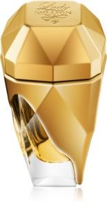 Paco Rabanne Lady Million Collector Edition Eau de Parfum für Damen 80 ml limitierte Edition