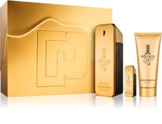 Paco Rabanne 1 Million set cadou ХІ