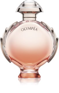 Paco Rabanne Olympéa Aqua Eau de Parfum for Women 80 ml
