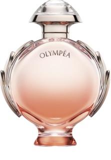 Paco Rabanne Olympéa Aqua Légère Eau de Parfum für Damen 80 ml