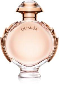 Paco Rabanne Olympéa eau de parfum hölgyeknek 50 ml