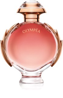 Paco Rabanne Olympéa Legend Eau de Parfum for Women 80 ml