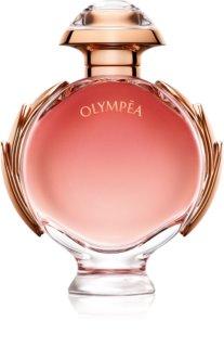 Paco Rabanne Olympéa Legend Eau de Parfum für Damen