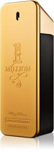 Paco Rabanne 1 Million Eau de Toilette für Herren 200 ml