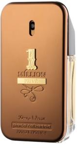 Paco Rabanne 1 Million Privé parfumska voda za moške 50 ml