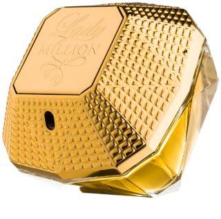 Paco Rabanne Lady Million Eau de Parfum voor Vrouwen  80 ml Limited Edition