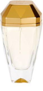 Paco Rabanne Lady Million Eau My Gold Eau de Toilette für Damen 80 ml