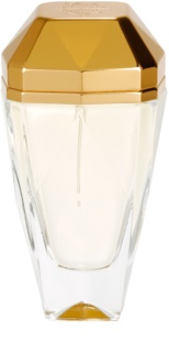 Paco Rabanne Lady Million Eau My Gold Eau de Toilette voor Vrouwen  80 ml