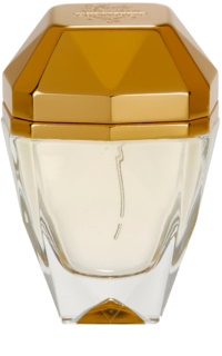 Paco Rabanne Lady Million Eau My Gold Eau de Toilette für Damen 50 ml