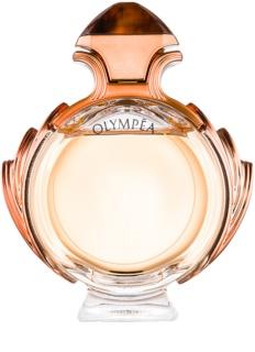 Paco Rabanne Olympea Intense Eau de Parfum für Damen 50 ml