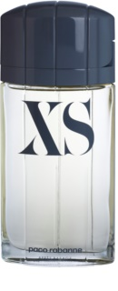 Paco Rabanne XS pour Homme Aftershave lotion  voor Mannen 100 ml