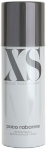 Paco Rabanne XS pour Homme deospray pro muže 150 ml
